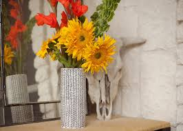 Diy Vases Simple Diy Vase An Awesome Craft Supply Giveaway Pretty Prudent