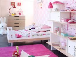 idee chambre fille 8 ans attractive idee de chambre fille 1 chambre fille ikea chambre de