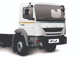 fuso launches its latest medium to heavy duty truck fleetwatch