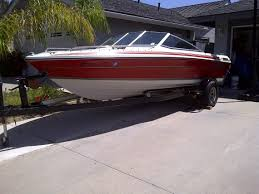 classic boat pic gallery 20yr and older page 1 iboats boating