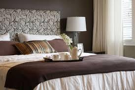 creative bedroom decorating ideas bedroom decor ideas shoise