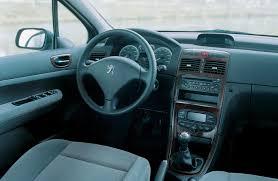 peugeot 2 door peugeot 307 5 doors specs 2001 2002 2003 2004 2005