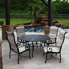 Steel Patio Furniture Sets by Smashing Navy Cushions Patio Furniture Sets On Bellacor With