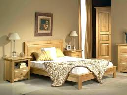 chambre chene blanchi chambre chene blanchi tete chambre a coucher chene blanchi qlue co