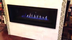 marquis fireplaces skyline 2 best fireplace 2017