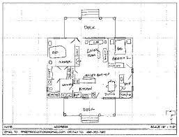 Draw Floor Plans Draw Simple Floor Plans Sketch Floor Plan Exle Furniture