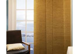 8 Ft Patio Door Extraordinary 6 Ft Sliding Glass Door Contemporary Best
