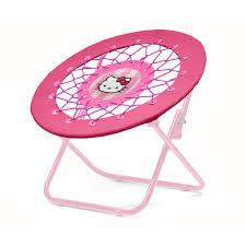 disney princess mini saucer chair walmart