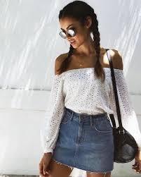 casual summer ideas best 25 summer ideas on casual summer clothes