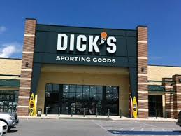 what time does dickssportinggoods open on black friday u0027s sporting goods store in hanover pa 382