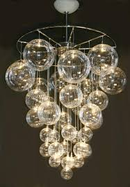 diy chandelier ideas to make your chandelier at home martha