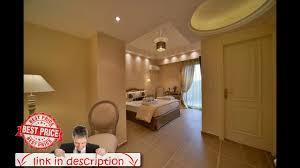 anixi boutique hotel athens greece youtube