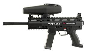tippmanncol com tippmann colombia accesorios paintball