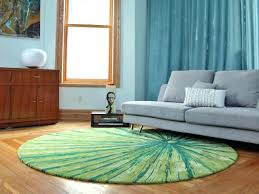 mohawk home area rugs home area rugs mohawk reviews exotic teal rug depot fancy