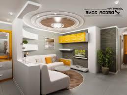 living room ceiling pop design home combo