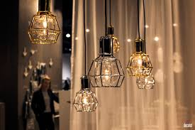 8 smart pendants to brighten your abode