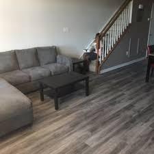 day floors carpeting 12 e ordnance rd glen burnie md