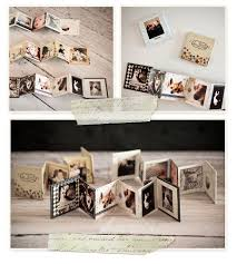 brag book jen boutet photography mini accordion brag books