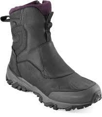 merrell womens boots canada merrell coldpack 8 zip polar waterproof boots s at rei
