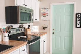 how to pick kitchen countertops you ll love for years to come butcher block countertops
