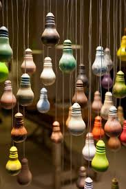 diy decoration from bulbs 120 craft ideas for light bulbs