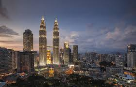 Petronas Towers Floor Plan by The History And Construction Of The Petronas Twin Towers Mm2h