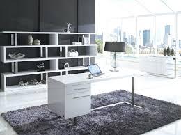 Ikea Kallax Shelving Unit Gloss Bookcase Ikea Expedit High Gloss White Bookcase Kallax Shelving