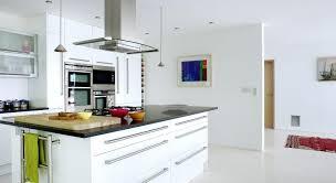 quel 騅ier choisir pour cuisine quel 騅ier choisir pour cuisine 28 images r 233 nover ses sols