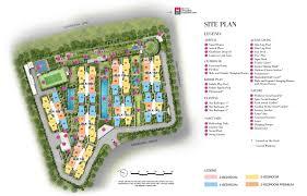 floorplan brownstone ec floor plan layout u0026 project brochure