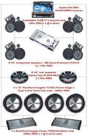 7 best rides images on pinterest car car audio systems and car