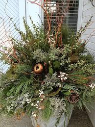 christmas arrangement ideas https i pinimg 736x 1a ca d2 1acad208c78ac7a