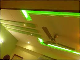 roof ceiling designs bedroom beautiful house ceiling design simple interior design
