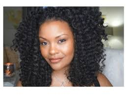 best crochet hair 10 best crochet braids hair alopecia images on