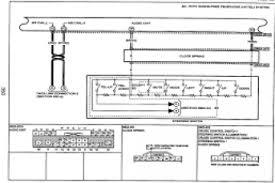 2006 mazda 6 wiring diagram 2006 mazda 6 fuse box diagram
