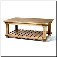 Coffee Tables With Led Lights High Coffee Tables High Gloss Coffee Table Uk Fieldofscreams