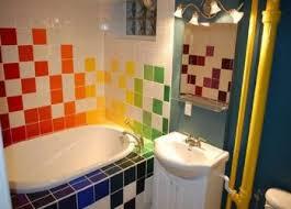 unisex bathroom ideas bathroom decor ideas the home cool kidsguest idea with