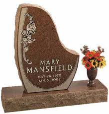 prices of headstones headstones monuments grave markers cemetery benches