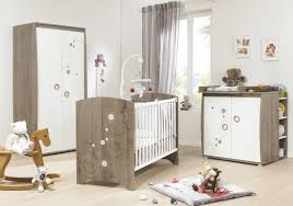 meubles chambre bébé tonnant meuble chambre bebe galerie s curit la maison est comme oxy
