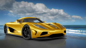 koenigsegg one wallpaper 1080p supercars hd wallpapers on wallpaperget com