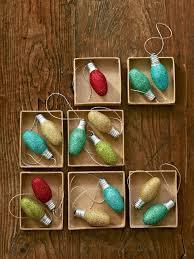 craft ideas christmas ornaments ye craft ideas