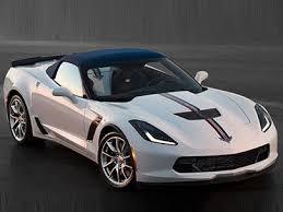 supercharged stingray corvette 2017 chevrolet corvette z06 z06 inventory prices release date