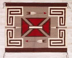252 best southwest rugs images on pinterest navajo rugs