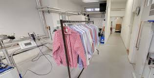 Barnes Dry Cleaners Bm Life Style Uk U0027s Largest Dry Cleaners