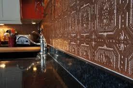 kitchen wallpaper home furnishings u0026 decor decorex in vaishali