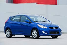 used hyundai accent 2012 2012 hyundai accent overview cars com
