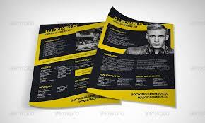 Dj Resume Resume Cv Cover Letter by Dj Resume Cvlook05 Billybullock Us