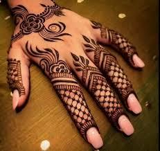 mehndi designs mehndi trend types of mehndi designs