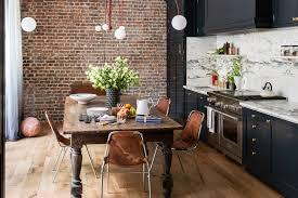 kitchen cabinets countertop packages ad s 2019 great design awards kitchens architectural digest