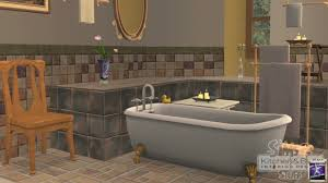sims 3 bathroom ideas tag for sims 3 kitchen design ideas contemporary designed