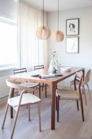 386 best dining room designs images on pinterest dining room